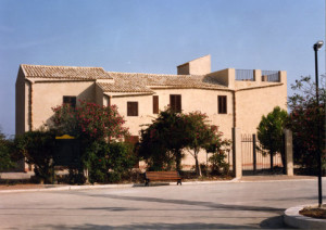 casa_natale_pirandello_N